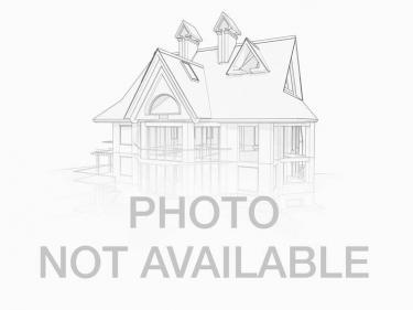 5134 CEDAR AVE PHILADELPHIA PA 19143